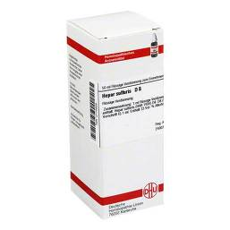 PZN 02115629 Dilution, 50 ml