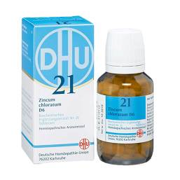 PZN 02581656 Tabletten, 200 St