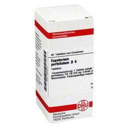 PZN 02630047 Tabletten, 80 St