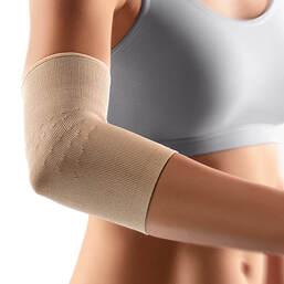PZN 02688236 Bandage, 1 St