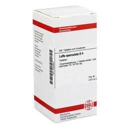 PZN 02802867 Tabletten, 200 St