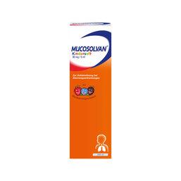 PZN 02808002 Lösung zum Einnehmen, 250 ml
