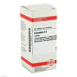 PZN 02895515 Tabletten, 80 St