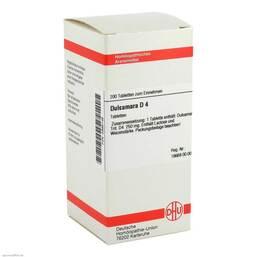 PZN 02898146 Tabletten, 200 St