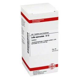 PZN 02926486 Tabletten, 200 St