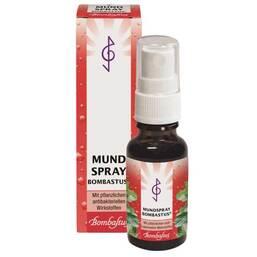 PZN 03093717 Spray, 20 ml