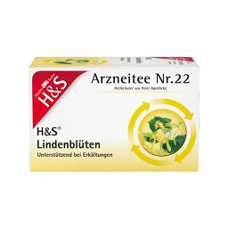 PZN 03152259 Filterbeutel, 20X1.8 g