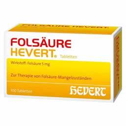 PZN 03477352 Tabletten, 100 St