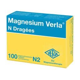 PZN 03554934 Tabletten magensaftresistent, 100 St