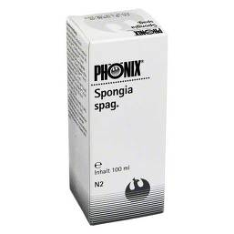 PZN 04223777 Mischung, 100 ml