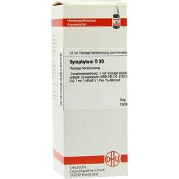 PZN 04239301 Dilution, 50 ml