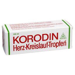 PZN 04251615 Flüssigkeit zum Einnehmen, 100 ml