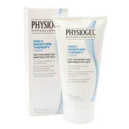 Physiogel Daily Moisture Therapy Creme