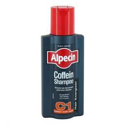 PZN 04365922 Shampoo, 250 ml