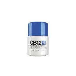PZN 04745659 Spüllösung, 50 ml