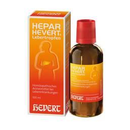 PZN 04982543 Tropfen, 100 ml