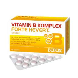 PZN 05003931 Tabletten, 100 St