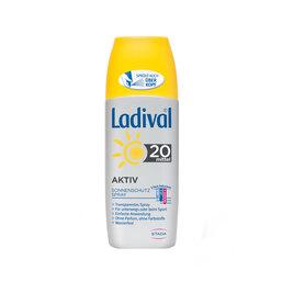 PZN 05012456 Spray, 150 ml