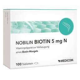 PZN 05541640 Tabletten, 100 St