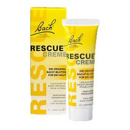 ach Original Rescue Creme