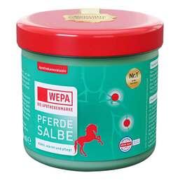 PZN 06828243 Salbe, 250 ml