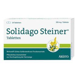 PZN 06877158 Tabletten, 20 St