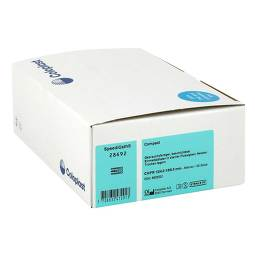 PZN 06905021 Katheter, 30 St