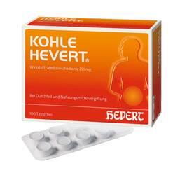 PZN 06968642 Tabletten, 100 St