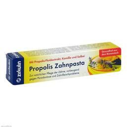 PZN 07112185 Zahnpasta, 50 ml