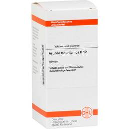PZN 07160215 Tabletten, 80 St