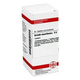 PZN 07160238 Tabletten, 80 St