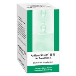 PZN 07286755 Emulsion, 200 g