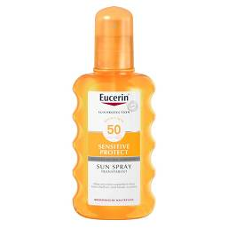 PZN 07415514 Spray, 200 ml
