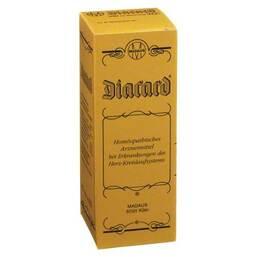 PZN 07418429 Liquidum, 100 ml