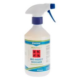 PZN 07435468 Spray, 500 ml