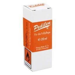PZN 07569016 Lösung, 20 ml
