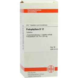 PZN 07596740 Tabletten, 200 St