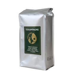 PZN 08012750 Tee, 500 g