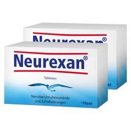 PZN 08029928 Tabletten, 500 St