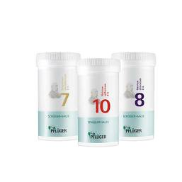 PZN 08029978 Tabletten, 1200 St