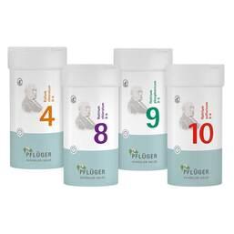 PZN 08029986 Tabletten, 1600 St