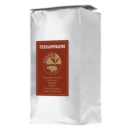 PZN 08030231 Tee, 500 g