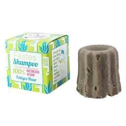 PZN 08031238 Shampoo, 55 g