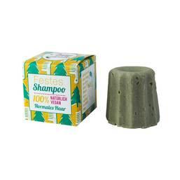 PZN 08031239 Shampoo, 55 g
