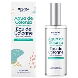 PZN 08031451 Spray, 100 ml