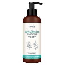 PZN 08031534 Shampoo, 250 ml