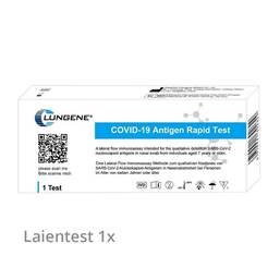 PZN 08031552 Test, 1 St