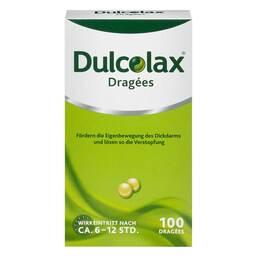 PZN 08472968 Tabletten magensaftresistent, 100 St