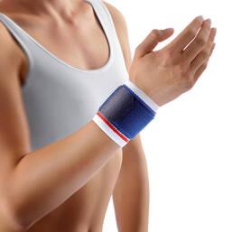PZN 08527497 Bandage, 1 St