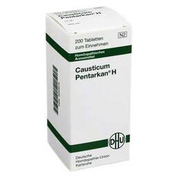PZN 08534675 Tabletten, 200 St